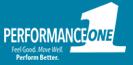 Performance One